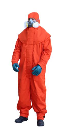 riscos-quimicos-jgb-04